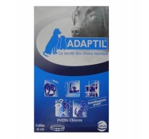 Adaptil Collar 45 cm  (Dap)