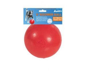 Boomer Ball 6'