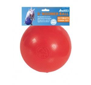 Boomer Ball 8'