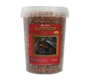 Gammarus Cominter 500 Ml - 50 Gr.