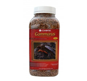 Gammarus  Cominter  1000 Ml 120 Gr.