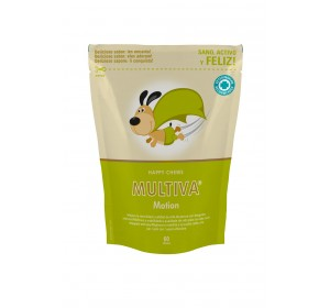 MULTIVA® Motion - 60 Chews