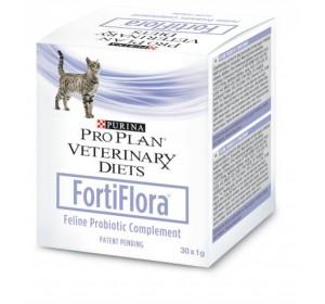 Proplan Feline Fortiflora 30x1Gr