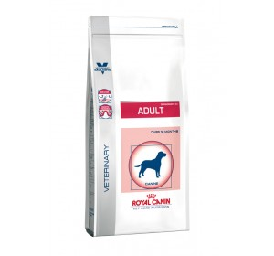 Royal Canin Adult  4 kg