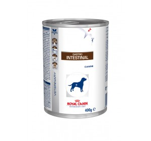 Royal Canin Gastro Intestinal 400 gr