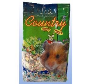 Country Hamster 800 Gr.