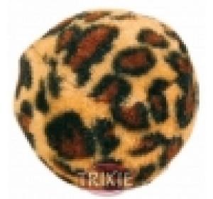 Pelota Leopardo, Ø Cm