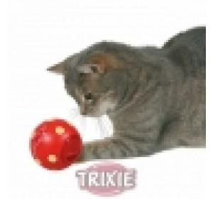 Cat Activity Pelota Snacks, Ø 7 Cm