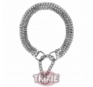 Collar Estrang. 3 Filas, Reduce Tens. 55 Cm,2.5 Mm