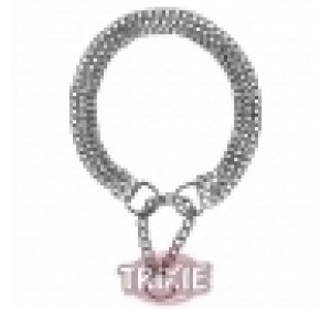 Collar Estrangulador, Triple Fila, 45 Cm,2.5 Mm
