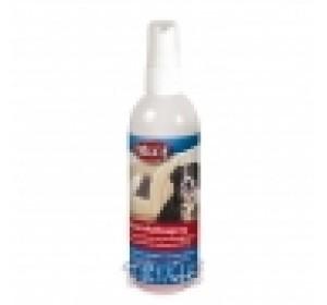 Repelente Keep Off Spray Gatos Y Perros, 175Ml