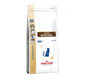 Royal Canin Gastro Intestinal GI32 2 kg