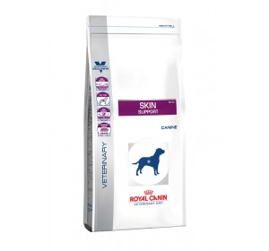 Royal Canin Skin Support SS23 2.5 kg