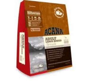 Acana Adult Large Dog 11,4 Kg