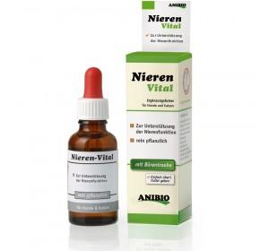 Riñon-Vital (Nieren-Vital)