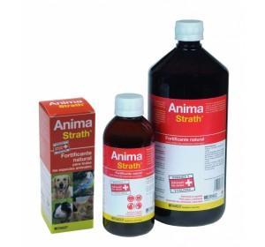 Anima Strath 1 litro