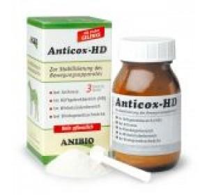 Anibio Anticox HD - Condroprotector 70gr-polvo