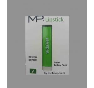 MP-Lipstick