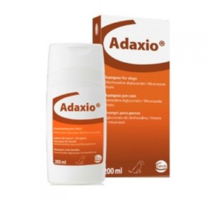 ADAXIO 200ml