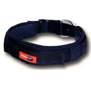 Collar Nylon Sport Black