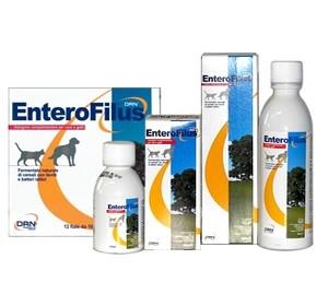 Enterofilus 12 Viales