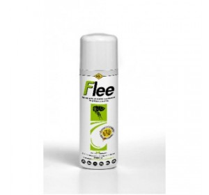 FLEE SPRAY 400ML