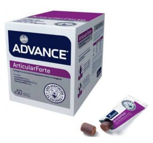 Advance Articular Forte