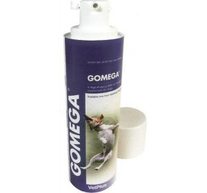 Gomega 150Ml