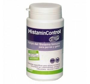 HISTAMIN CONTROL 60 Comprimidos