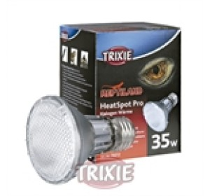 Lámp. Halógeno Spot,Calefactante,Ø 65X88 Mm,50 W