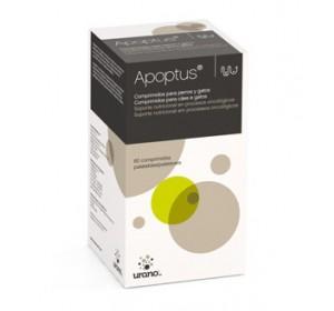 APOPTUS 60 Comprimidos