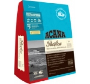 Acana Pacifica Dog 2,27 Kg,