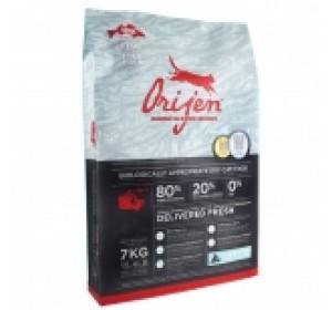 Orijen 6 Fish 11,4 Kg
