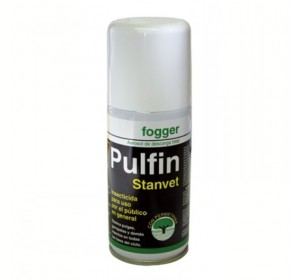 PULFIN FOGGER 150ml
