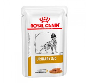 Royal Canin Urinary S/O 100 gr