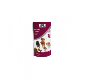 Specific Snacks CT-HM Ligeros Mini 300g