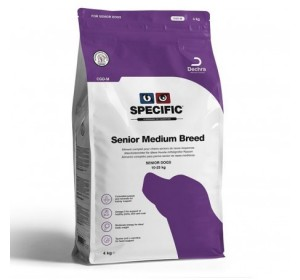 Specific Senior Large And Giant CGD-XL 12kg