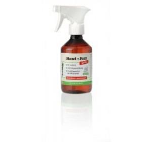 Anibio Spray Mineral para Piel y Pelo 300ml