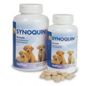 Synoquin Crecimiento- 60 Comprimidos
