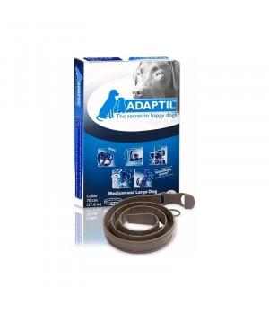 Adaptil Collar 70 cm  (Dap)