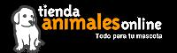 tienda animales online