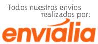 Envialia.