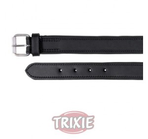 Collar Active, M, 38-45 Cm,40 Mm, Negro