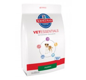 Hill´s Vet Essentials Canine Puppy 10 kg