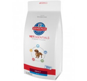 Hill´s Canine Vet Essentials Canine Adult Mini 7kg