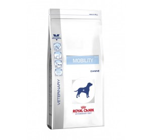 Royal Canin Mobility MS25 1,5 kg