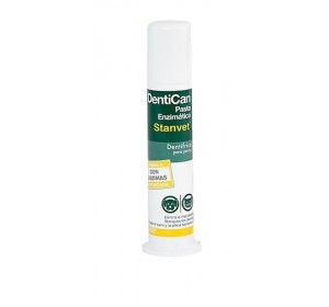DENTICAN PASTA DENTAL- 100ml